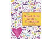 The Smart Girl's Guide to Friendship 9SIABBU4TC4030
