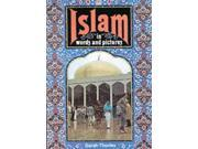 Islam in Words and Pictures (Words & Pictures) 9SIABBU5B92732