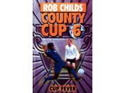 County Cup (6): Cup Fever 9SIABBU4T90340