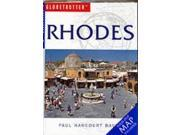Rhodes (Globetrotter Travel Pack)