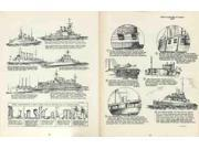 Warships, 1860-1970: Collection of Naval Lore