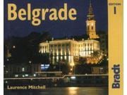 Belgrade (Bradt Travel Guides (City Guides)) 9SIABBU5DH7442