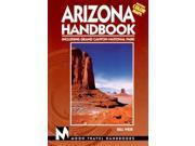 Moon Arizona: Including Grand Canyon National Park (Moon Handbooks) 9SIABBU4TU7088