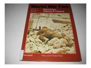 World War Two (History of Modern World Series) 9SIABBU4TB2124