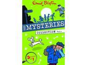 The Mysteries Collection: Volume 4 (The Mysteries Series) 9SIABBU57V0171