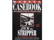 Jack The Stripper: The Hammersmith Nudes Case 9SIABBU4WS4276