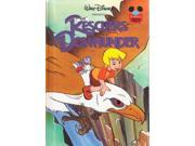 The Rescuers Down Under 9SIABBU59J8332