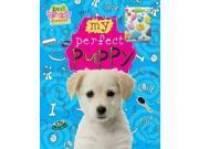 My Perfect Puppy (Best Friends Forever) 9SIABHA55B8927