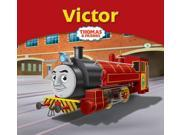 Victor (My Thomas Story Library)