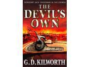The Devil's Own 9SIABBU4T75357