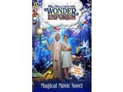 Mr Magorium's Wonder Emporium 9SIABBU4TU7140