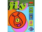 Fly: The Art of the Club Flyer 9SIABBU4TG8206