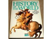 HISTORY OF THE WORLD:THE LAST FIVE HUNDRED YEARS. 9SIABBU4TM6765