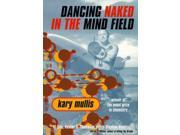 Dancing Naked in the Mind Field 9SIABBU4VT4641