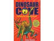 Tracking the Gigantic Beast: Dinosaur Cove 9