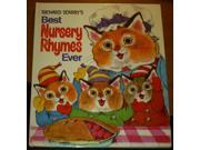 Best Nursery Rhymes Ever