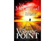 The Vanishing Point 9SIABBU4TT0018
