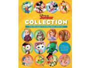 The Complete Disney Junior Collection