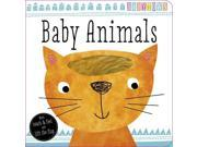 Baby Animals (Baby Town)