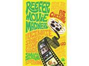 Reefer Movie Madness: The Ultimate Stoner Film Guide 9SIABBU4U00828