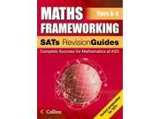 Maths Frameworking - SATs Revision Guide Levels 6-8