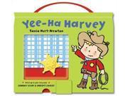 Have A Go Harvey - Yee-Ha Harvey 9SIABBU4YW8303