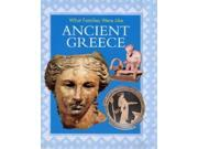 Ancient Greece (What Families Were Like)