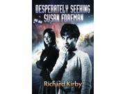 Desperately Seeking Susan Foreman 9SIABBU4TS7305
