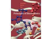 Principles of Biochemistry 9SIABBU4TY3116