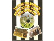 Newcastle United Scrapbook 9SIABBU4TW0588