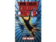 County Cup (5): Cup Glory 9SIABBU4UB2247