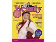 Wendy: The Bumper Book of Fun for Women of a Certain Age 9SIABBU4U85063