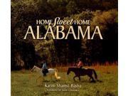 Home Sweet Home Alabama 9SIABBU4U93359