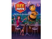 Bee Movie - Movie Storybook 9SIABBU4WT4947