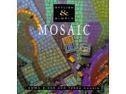 Mosaic (Stylish & Simple)