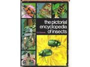 Pictorial Encyclopaedia of Insects, The