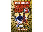 County Cup (2): Cup Rivals 9SIABBU4U25265