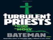 Turbulent Priests (Dan Starkey 3)