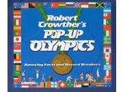 Robert Crowther's Pop-up Olympics