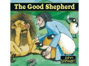 The Good Shepherd 9SIABBU4V71999