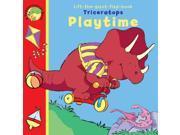 Playtime (Toddlersaurus)