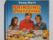 Printing Patterns (A Fun book)