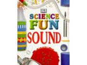 Sound (Fun with Science)