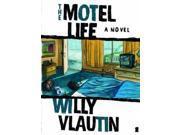 The Motel Life 9SIABBU4UM0442