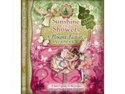 Flower Fairies: Sunshine and Showers