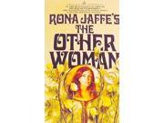 The other woman 9SIABBU4UM2819