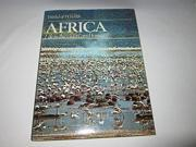 Africa: Life in the Rivers and Forests (World of Wildlife S.)