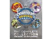 Skylanders Universe: The Complete Collection: One Book. 321 Skylanders. 9SIABBU4UT1847