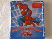 The Amazing Spider-Man: Read Play Imagine Create 9SIABBU4UV9732