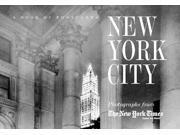 New York City 9SIABBU4US8141